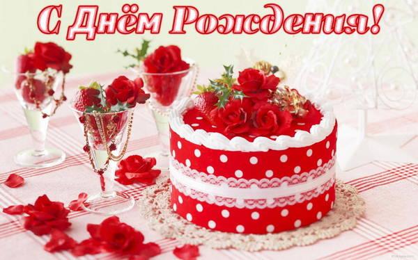 http://se.uploads.ru/t/pTJu1.jpg