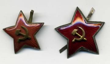 http://se.uploads.ru/t/pU4Ya.jpg