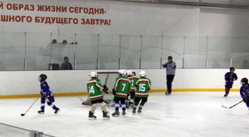 http://se.uploads.ru/t/pbGCN.jpg