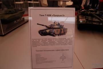http://se.uploads.ru/t/pkaeU.jpg