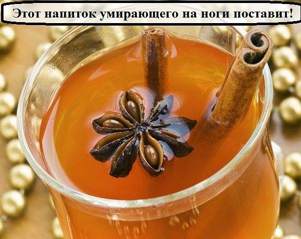 http://se.uploads.ru/t/plARM.jpg