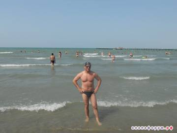 http://se.uploads.ru/t/plPqX.jpg