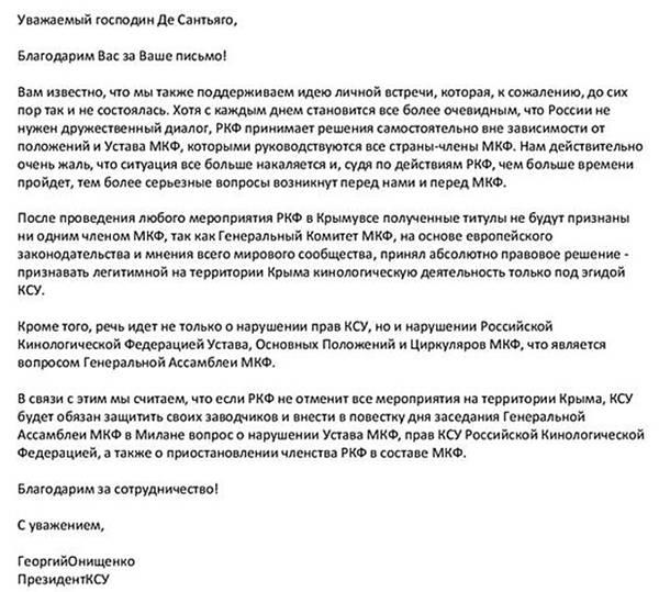 http://se.uploads.ru/t/pnChj.jpg