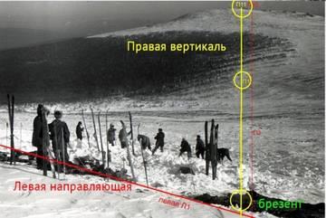 http://se.uploads.ru/t/po8Ev.jpg
