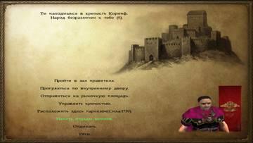 http://se.uploads.ru/t/prjAw.jpg