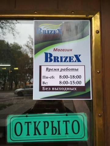 http://se.uploads.ru/t/pt1ks.jpg