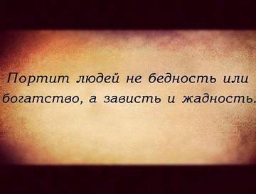 http://se.uploads.ru/t/puLdP.jpg