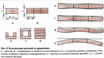 http://se.uploads.ru/t/q7PDi.jpg