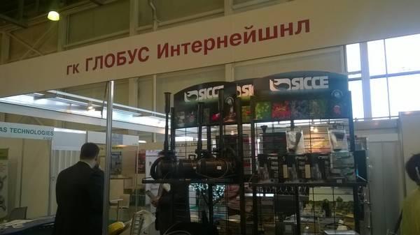http://se.uploads.ru/t/qB28u.jpg