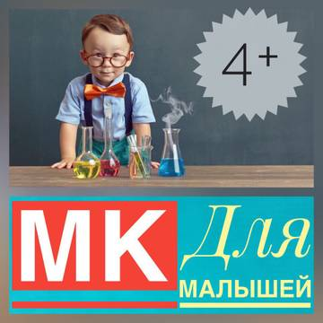 http://se.uploads.ru/t/qHXPY.jpg