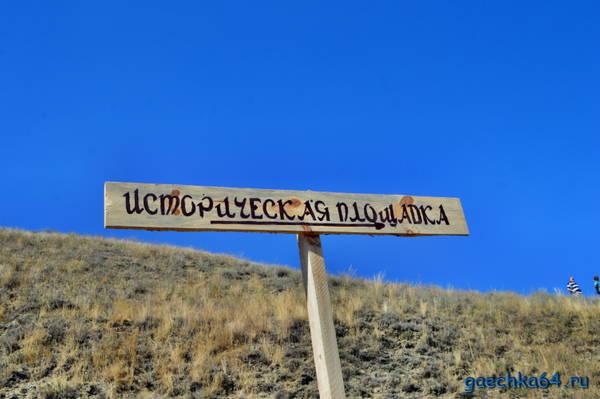 http://se.uploads.ru/t/qKrB6.jpg