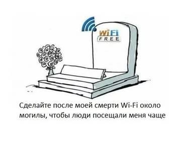 http://se.uploads.ru/t/qLl5f.jpg