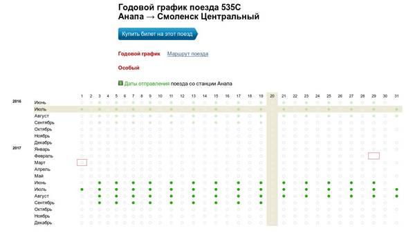 http://se.uploads.ru/t/qMsHf.jpg