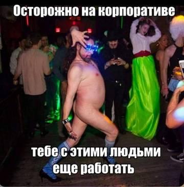 http://se.uploads.ru/t/qOA5F.jpg