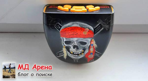 http://se.uploads.ru/t/qOGQg.jpg