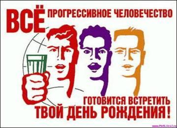http://se.uploads.ru/t/qP63x.jpg