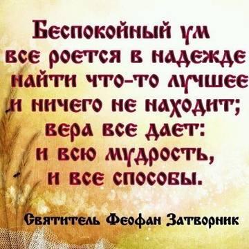 http://se.uploads.ru/t/qQo3f.jpg