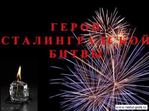 http://se.uploads.ru/t/qX1Ch.jpg