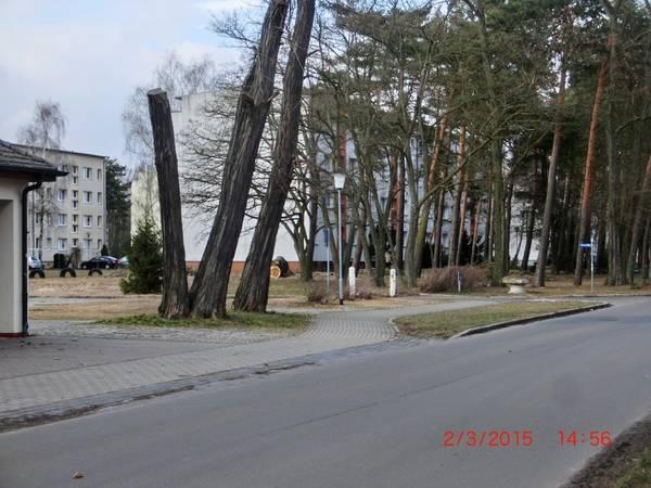 http://se.uploads.ru/t/qdmI2.jpg