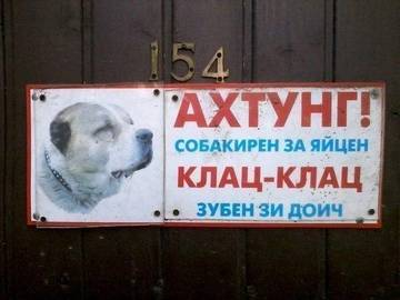 http://se.uploads.ru/t/qhPmK.jpg