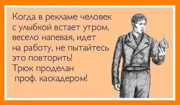 http://se.uploads.ru/t/qrLJS.jpg