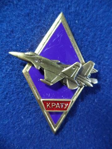 http://se.uploads.ru/t/qswAK.jpg