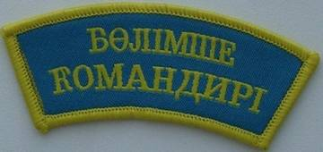 http://se.uploads.ru/t/qtpJb.jpg