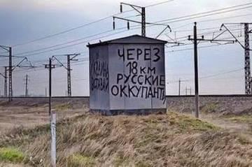 http://se.uploads.ru/t/qx0ek.jpg