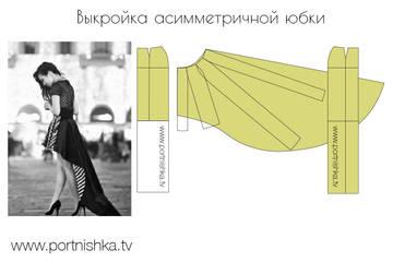 http://se.uploads.ru/t/qxfgr.jpg