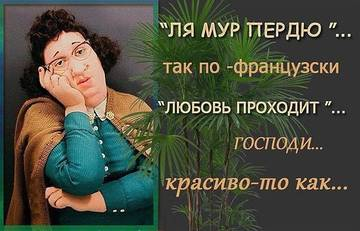 http://se.uploads.ru/t/qyVuW.jpg