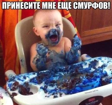 http://se.uploads.ru/t/qz6Kv.jpg