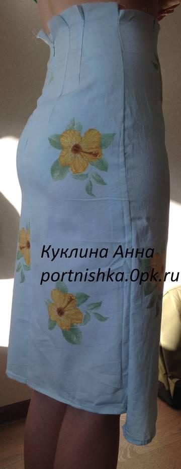 http://se.uploads.ru/t/r2db0.jpg
