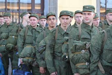 http://se.uploads.ru/t/r4uGs.jpg