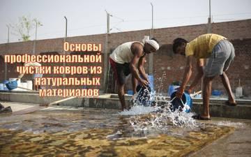 http://se.uploads.ru/t/r6mlq.jpg