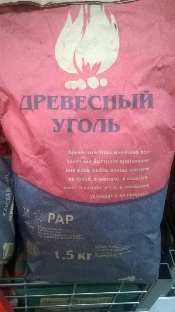http://se.uploads.ru/t/r7lw1.jpg