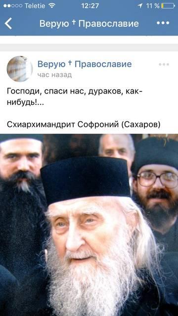 http://se.uploads.ru/t/r8P9U.jpg