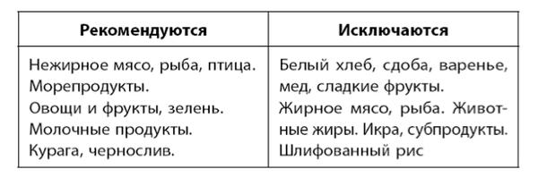 http://se.uploads.ru/t/r8RfS.png