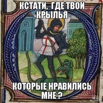 http://se.uploads.ru/t/r96MW.jpg