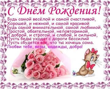 http://se.uploads.ru/t/rCUi4.jpg