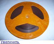 http://se.uploads.ru/t/rDU3T.jpg