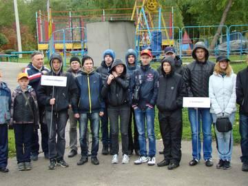 http://se.uploads.ru/t/rFwIo.jpg