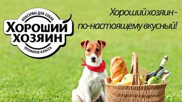 http://se.uploads.ru/t/rNRUl.jpg