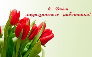 http://se.uploads.ru/t/rSa3l.jpg