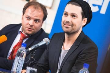 http://se.uploads.ru/t/rSztK.jpg