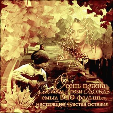http://se.uploads.ru/t/rUvEi.jpg