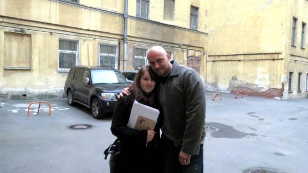 http://se.uploads.ru/t/rV0GO.jpg