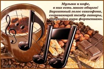 http://se.uploads.ru/t/rab2y.jpg
