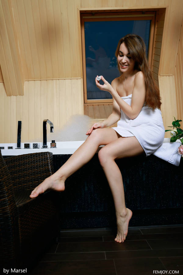 http://se.uploads.ru/t/rfPuL.jpg