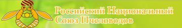 http://se.uploads.ru/t/rgQnS.png