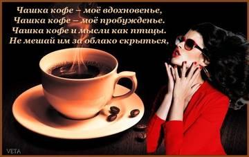 http://se.uploads.ru/t/rkzQ7.jpg